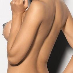 Секси бразилиани в черно Sottile
