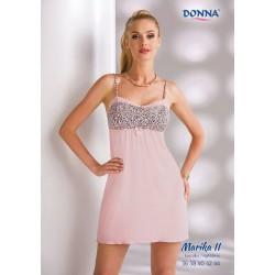 Нощница в розов цвят Marika II