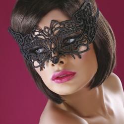 Еротична дантелена маска