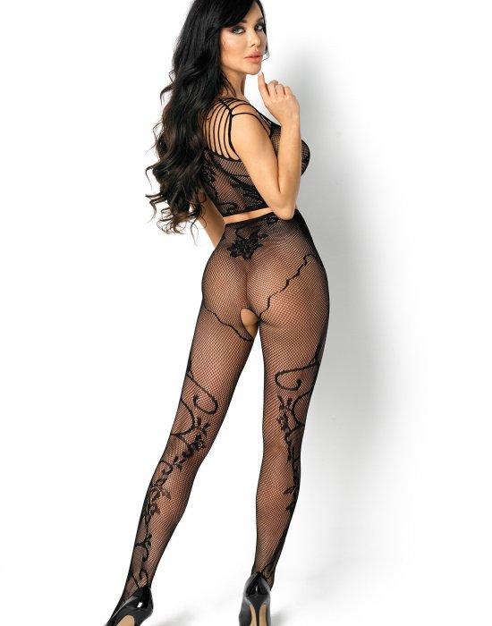Секси комплект Fernanda, Beauty Night Fashion, Комплекти - Modavel.com