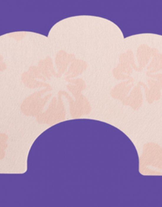 Лепенки за повдигане на бюста PS02, Julimex, Еротични - Modavel.com