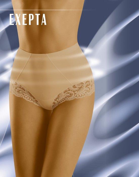 Моделиращи бикини в бежов цвят Exepta, Wolbar, Бикини - Modavel.com
