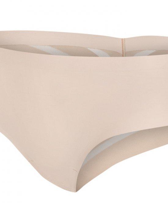 Безшевни бикини в бежов цвят, Julimex, Бикини - Modavel.com