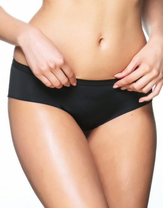 Безшевни бикини в бежов цвят, Henderson Ladies, Бикини - Modavel.com