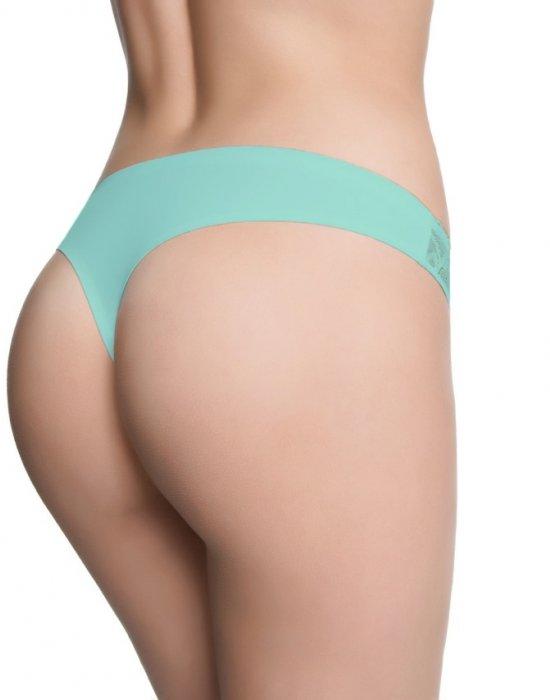 Прашки в светлосин цвят Hottie, Julimex, Прашки - Modavel.com
