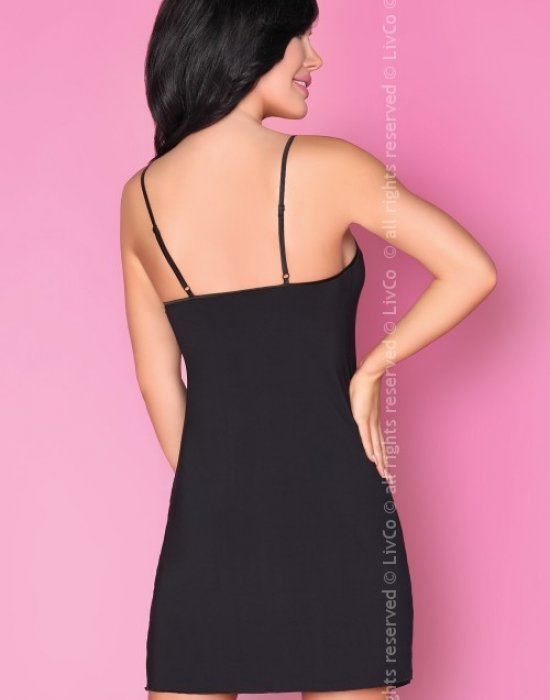 Нощница Carian, LivCo Corsetti Fashion, Нощници - Modavel.com