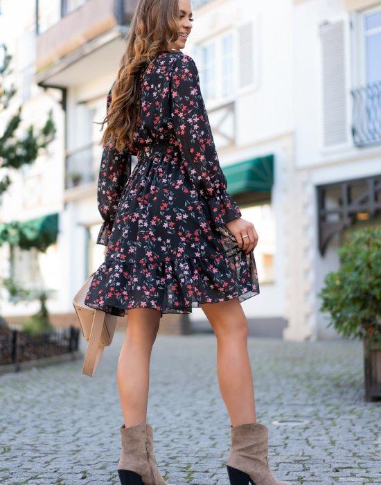 Ефирна рокля Herinax