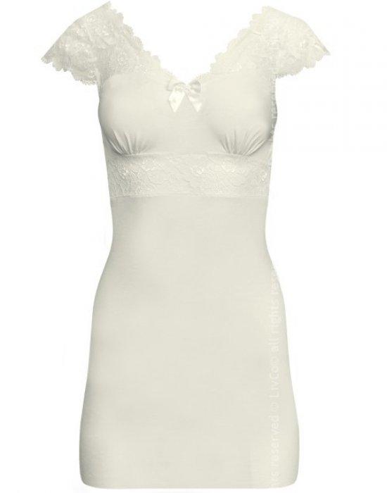 Нощница с прашки Accalia Light, LivCo Corsetti Fashion, Комплекти - Modavel.com