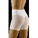Моделиращи клин-бикини в бяло Relaxa, Wolbar, Моделиращо - Modavel.com