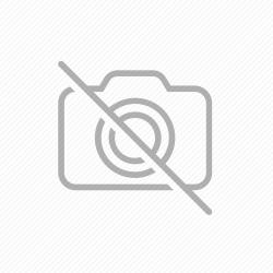 Сутиен за кърмачки в бял цвят 1381