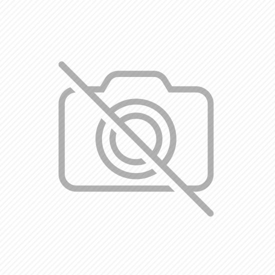 Сутиен за кърмачки в тъмносин цвят 1381